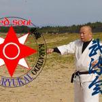 buryu-master1