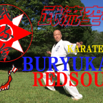 yamaguchi-buryu2018c
