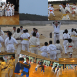 camp-genyujuku2016-digest