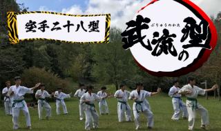 bk.karate28kata