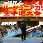 SJC2017-convention-poster
