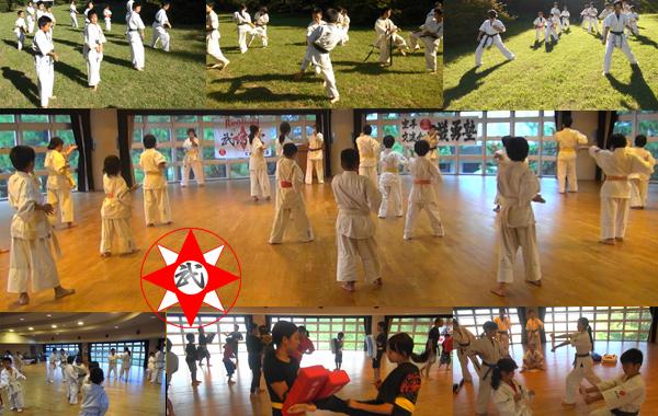 training-camp-genyujuku2017-1