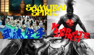buryukarate-spirit2017