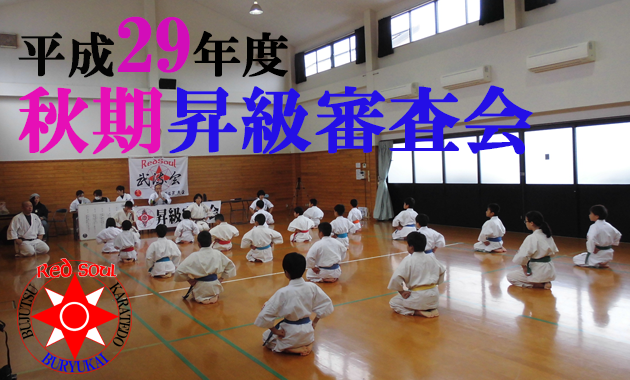 29autumn-promotion-examination