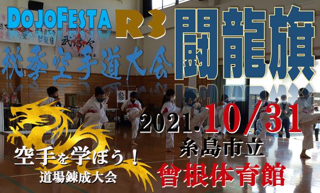dojo-festa.r3.towryuki